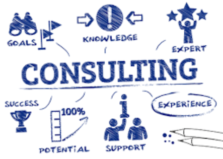 Should You Hire a Consultant for Your Financial Advisory Firm?
