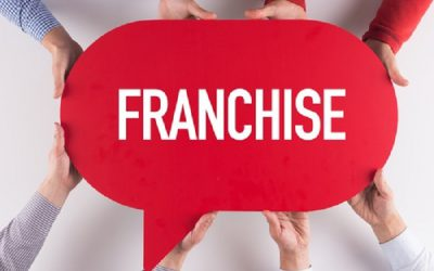 Document Your Processes and Finally Build Your Franchise!
