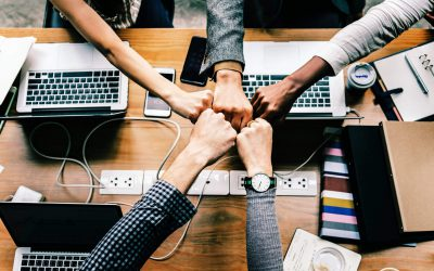 The Importance of Firm Culture